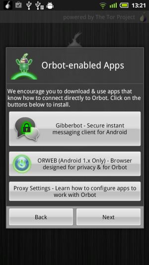 orbot_002