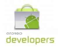 androidevelopers