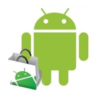 droidsearch