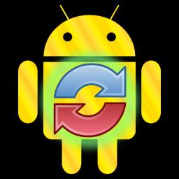 設定1分で一生得する Androidでdropbox使うなら Titanium Media Sync が最強 あんどろいどスマート