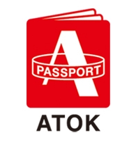 atokpassport
