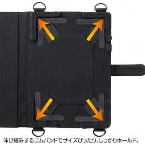 121017-a-tabcase06