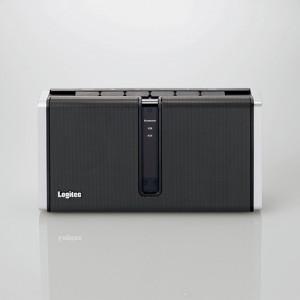 121112-a-logibtsp12