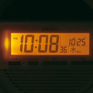 121121-a-seiko05