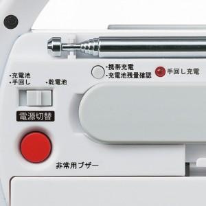 121121-a-seiko06
