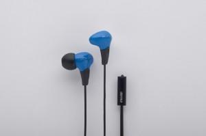 121128-a-earphone01