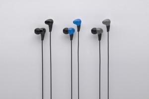 121128-a-earphone02