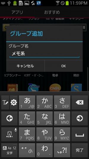 drawer_5