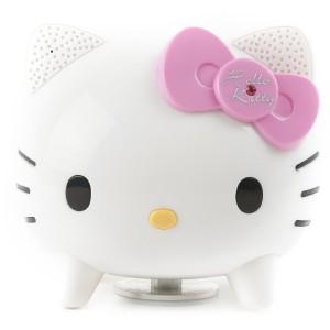 121214-a-kitty01