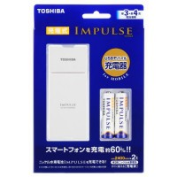 121218-a-toshiba02