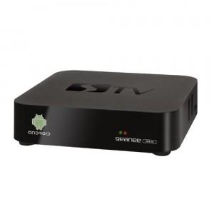 121220-a-smartbox01