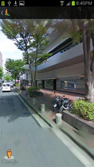 street-view3