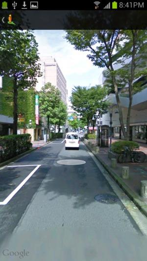 street-view4