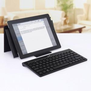 120124-a-keyboard01
