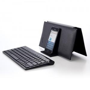 120124-a-keyboard03