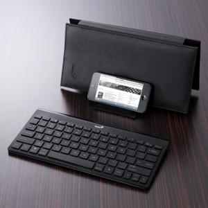 120124-a-keyboard04