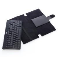 120124-a-keyboard07
