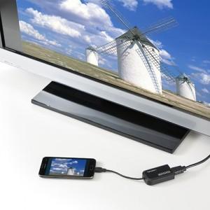 500-HDMI009MH-2