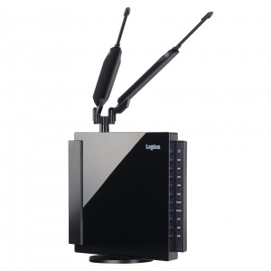 LAN-HGW450S-01