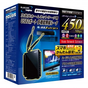 LAN-HGW450S-02