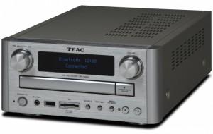 130205-a-teac01