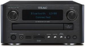 130205-a-teac02