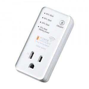 130227-a-smartplug01