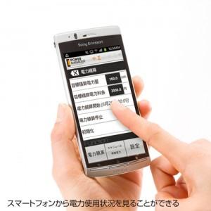130227-a-smartplug02
