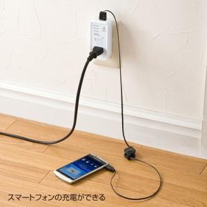 130227-a-smartplug04