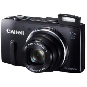 130425-canon01