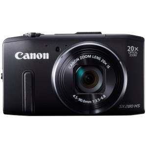 130425-canon02