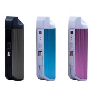 130527-powerpond01