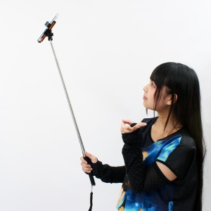 130530-jibun01