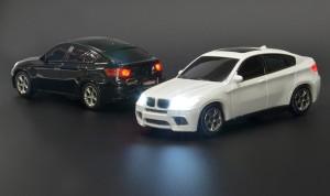 130708-minicar03