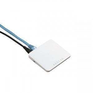 130807-elecom01