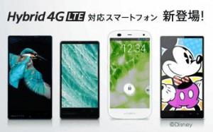 60d6522555 ソフトバンクから発売のAndroidスマホは3機種だけだが、大きめの「AQUOS PHONE Xx 302SH」、中くらいの「ARROWS A 301F 」、小さめの「AQUOS PHONE Xx mini 303SH」と ...