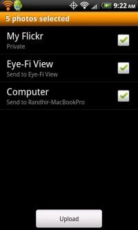 131224-eyefi02