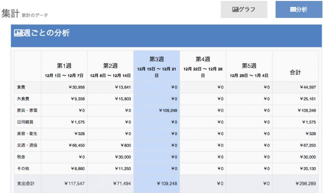 Screenshot 2013-12-15 23.27.57