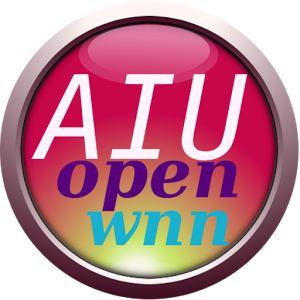 aiu_openwnn_000