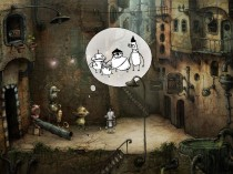 machinarium_003