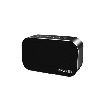Omaker M7 Bluetoothスピーカー