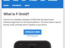 fdroid_002